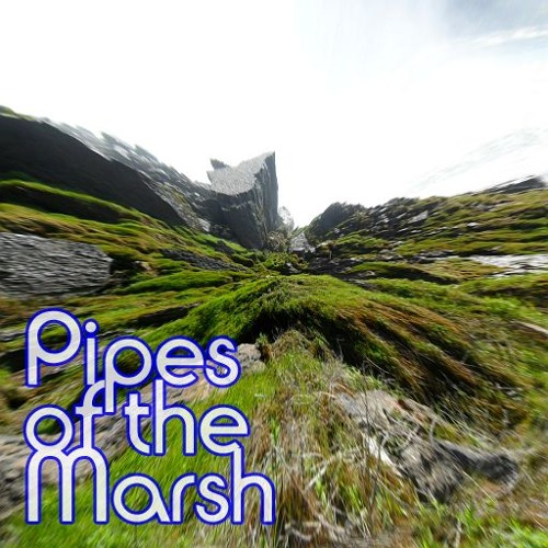 Pipes of the Marsh