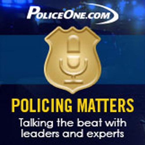 Solving the police recruitment crisis