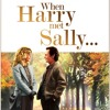 Episode 25: When Harry Met Sally (Guest: Lish Bliss)