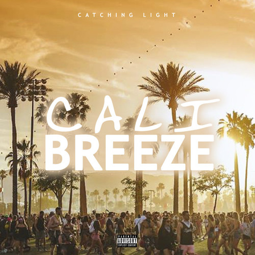 Cali Breeze