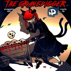 [C94] The Gravedigger (final cut)