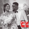 Download Sarkodie - Can't Let Go ft. King Promise Mp3