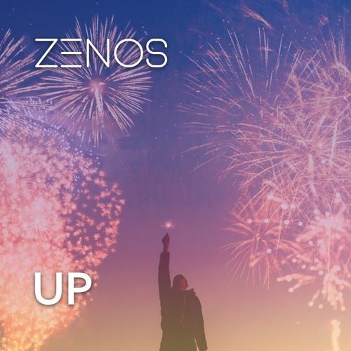 ZENOS - Up