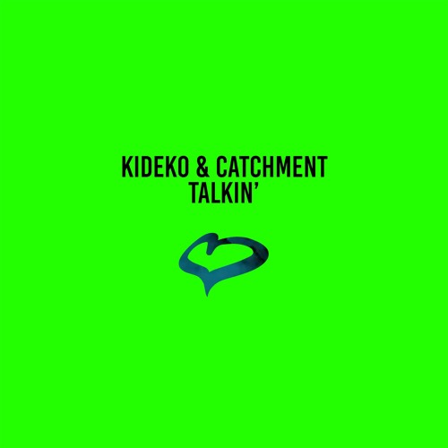 Kideko & Catchment - Notion