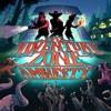 the adventure zone - amnesty theme (remix)