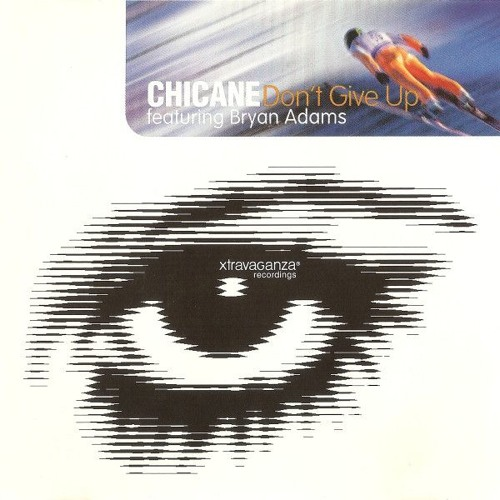 Chicane Feat. Bryan Adams - Don't Give Up (Billy Gillies Rework)