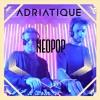 Adriatique @ Neopop Electronic Music Festival 2018 # HQ