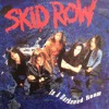 Skid Row - In A Darkened Room (Acoustic Cover)