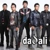 421E • Dimana Janjimu - Dadali  ( Dj Tio™ )