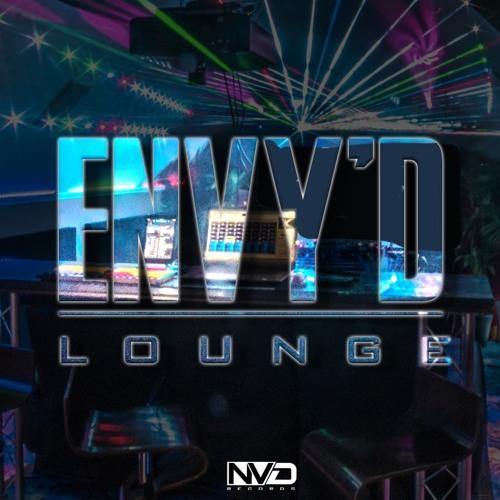 Option4 - Live at Envy'd Lounge 7/28/18
