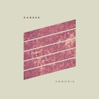 HOME - Resonance (Ammonia Edit)
