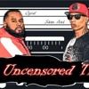 Uncensored Truth Podcast FULL SHOW (Ep) 56 6ix 9ine Going To Prison Kevin Gates Snaps & More