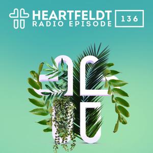 Sam Feldt - Heartfeldt Radio #136