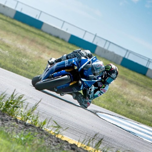 Podcast #58 - What bike should I be riding? (Talking Bikes Part 2)