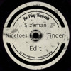Ninetoes - Finder (SIZEMAN 'Raw House' Edit) (Free Download)