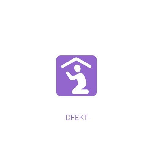 DFEKT - Came True Ft. Corey Cann (Prod. By YONDO)