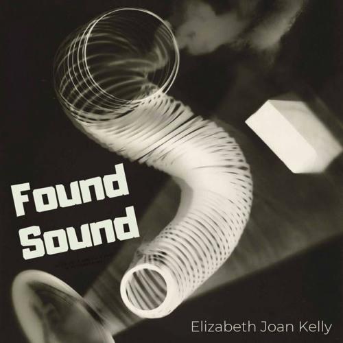 Found Sound Project