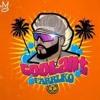 Download Farruko - Coolant (Official Audio) Mp3