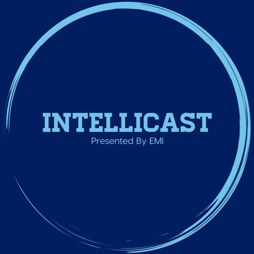 Episode 26: Market Research News And More