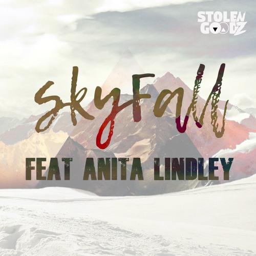SKYFALL (RADIO EDIT)