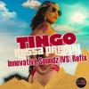 Nessa Preppy - Tingo (Innovative Soundz[IVS] Refix) (Intro)