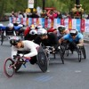 The 21 Best Wheelchair Sports You Need to Know