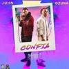 Juhn, Ozuna - Confia Remix  [Video Oficial] Portada del disco