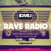 Rave Radio Episode 115 with Cosmic Gate
