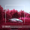 TERRA BLVCK - ETA (ft. Jimmy Wit An H & JJ Dae)