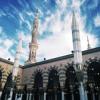 Salawat -2 Medly - Adnan Ahmed & Omar Ahmed