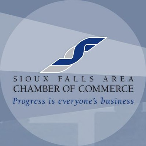 Week 27 - Vernon Brown discusses the Sioux Falls School Bond Vote