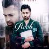 Song-_-Rooh,Singer: Sharry Maan,Music: Mista Baaz Lyrics: Ravi Raj| new punjabi original soundtrack