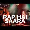 Rap Hai Saara, Lyari Underground & Young Desi, Coke Studio Season 11, Episode 1.