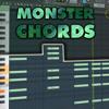 MONSTER CHORDS - Free Future Bass FL Studio Template   FLP Vol. 52