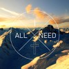 ARNO - All I Need (ft. Rouven Jetter)