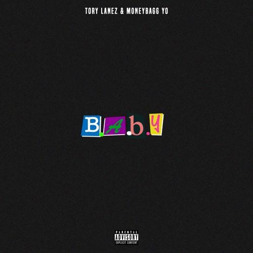 B.A.B.Y (Feat. Moneybagg Yo)