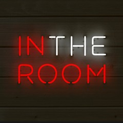 In The Room: Doesn't Matter (feat. A$AP Ferg & VanJess)