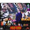LIL AD - LEVEL UP (Prod. BLC) [Full Album]
