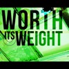 Worth Its Weight - The War And Treaty (Healing Tide)