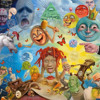 Trippie Redd - Shake It Up (Remake by CloudyNotes)