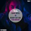 Tokio Hotel - Ready Set Go! (Stax Bootleg) [FREE DOWNLOAD]