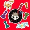strang3r-чокер (prod by Toreno)