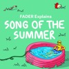"""Latinx music & """"Te Bote"""" // Song of the Summer 6"""