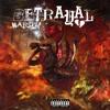 Betrayal Mp3