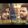 Tere Dar Par Sanam Cover   Deepshikha