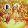 Panchatatva Maha-mantra by shri guru devji maharaj