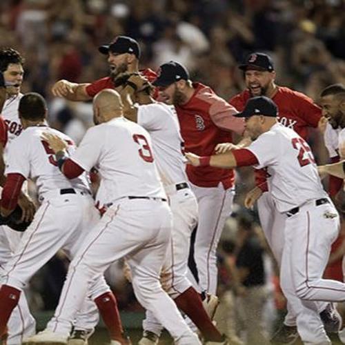Podcast 'Béisbol a 2600 metros': Panorama y proyecciones MLB, T8/E19