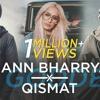 Mann Bharrya | Qismat | Ammy Virk | Jaani | B Praak