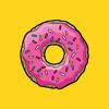"""Donut"" Drake Type Beat | Happy Type Beat"