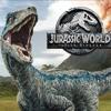 Jurassic World: Dinosaur Escape